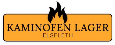 Kaminofen Lager Elsfleth